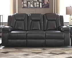 <b>Faux Leather Sofas</b> & <b>Couches</b>   Ashley <b>Furniture</b> HomeStore
