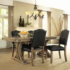 dining room chairs modern fresh chair extraordinary dining chairs metal best mid century od 49 of