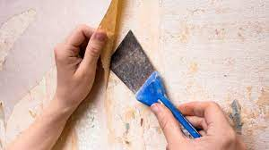 40+] How to Use Wallpaper Glue on ...