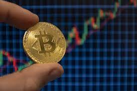 In this article, we will discuss how much 1 bitcoin is worth today and how the price movements have been like over the course of the past few days the crypto market is. Dreaming Of Becoming A Bitcoin Billionaire Ask These 5 Simple Questions First