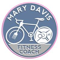My research paper on target Mary Davis Fitness Coach