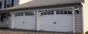 garage door repair rochester mnNew Garage Doors  Anytime Garage Door Repair Rochester MN