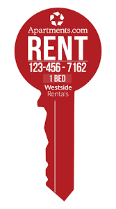 free listing of homes for rent list your apartment rental property for free apartments com