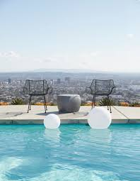design within reach outdoor furniture. All Of The Furniture, Fixtures And Accessories Inside Stahl House Are Available At Design Within Reach. Reach Outdoor Furniture