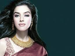 asin cute sari actress jewelry hd