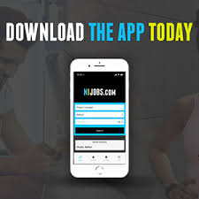 are you ready to find your new job in northern ireland the nijobs com job app designed to make your job hunt quicker and easier the nijobs com