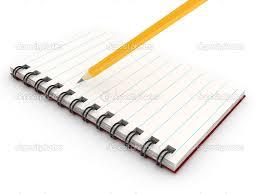 Как Написать Курсовую Работу СПЦ Кредо Все от реферата до  Как Написать Курсовую Работу СПЦ Кредо Все от реферата до дипломной работы