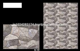 Small Picture Natural Exterior Wall Designs Of HouseHouse Exterior Walls Tiles