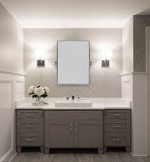 simple bathroom ideas. Simple Bathroom Dazzling Design Ideas Small Basic Designs Within