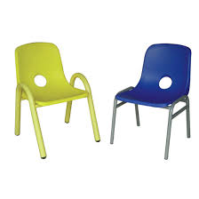 preschool chair. Delighful Chair Cheap Price Preschool Kids Chair On