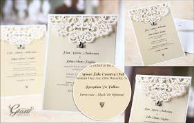why you should add a dress code to your wedding invitations the Wedding Invitation Wording For Formal Dress Wedding Invitation Wording For Formal Dress #19 formal wedding invitation wording dress code