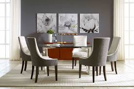 dining room table glass inlay. rectangular glass dining table room modern with buffet chairs inlay g