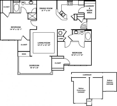 garage plans with office. Gallery Of Detached Garage Plan With Office \u2013 10RL | Architectural Designs . Garage Plans With Office