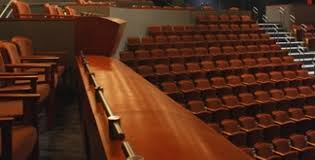 Scottsdale Performing Arts Seating Chart Fisher Dachs Associates Projects Scottsdale Center For