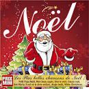Noël [EMI France 2011]
