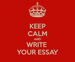 help to write essay nuvolexa  type your essay toreto co keep calm and wr help to write essay essay large