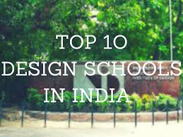 Product Design Course In Bangalore