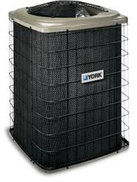 york air conditioner cover. york® latitude™ tcgd air conditioner #york #airconditioning systems offered by nrg heating york cover