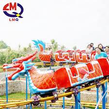 Pin By Beston Amusement Equipment On Backyard Wacky Worm Mini Backyard Roller Coasters For Sale