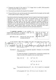 quadratic functions worksheet algebra 2 math worksheets elegant