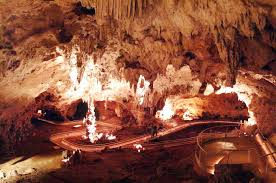 taino indian cave la romana in la romana dominican republic