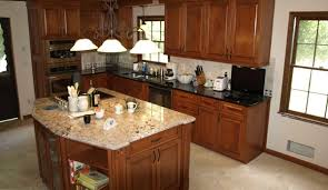 Customized Kitchen Cabinets Simple Atlanta Kitchen Cabinets Installs Custom Kitchen Cabinet Install In GA