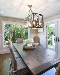 lighting a large room. Image For Large Dining Room Light Fixtures Lighting A E