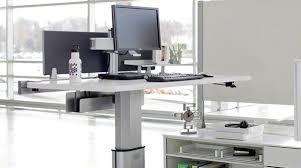 alternative desk 604