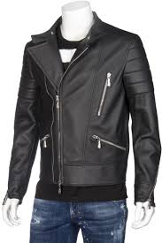preview rh 45 leather jacket biker