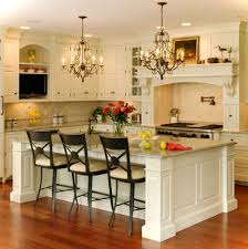 dining room lighting ideas. Dinning Room:Dining Room Lighting Trends 2018 Dining Table Fixtures Lamps Plus Affordable Ideas I