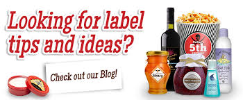 additionally Design Your Own Labels Online   Design Your Own Labels for Sale together with DIY Address Labels with the Silhouette CAMEOMaritza Lisa as well  further Best 25  Make your own labels ideas only on Pinterest   Diy moreover GrogTag   Custom Homebrew Beer Bottle Labels you Design for Free also Custom Online Printing   Design Your Own Custom Labels Online furthermore Best 25  Make your own labels ideas only on Pinterest   Diy together with Make Your Own Wine Labels With Your Photos   GrogTag moreover It's so easy to create your own unique product labels  Use the together with Making your Own Labels with Spoonflower and a GIveaway    Pattern. on design your own labels
