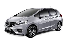2018 honda jazz philippines. delighful honda honda cars philippines inc hcpi releases the jazz in lunar silver  metallic a color emanating tastefully upscale appeal that befits pioneer  and 2018 honda jazz philippines