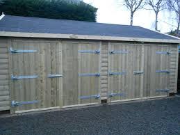 garage door insulation kit s blanket reviews owens corning