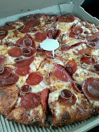round table pizza closed 29 reviews 813 n main st