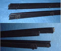 1969 amc zeppy io 1968 1969 1970 amc amx weatherstrips