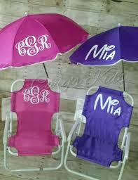 personalized beach chairs. Toddler Personalized Beach Chairs C