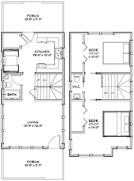pdf house plan tiny house 2 bedroom floor plan sq ft model small house plans free pdf house plan architectural