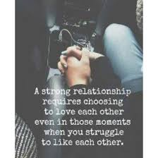 New Relationship Quotes Best 48 New Relationship Love Quotes