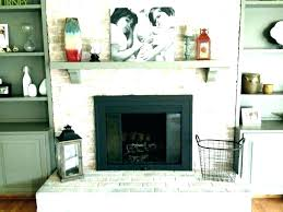 brick fireplace mantel ideas red brick fireplace decor brick fireplace decor ideas brick wall fireplace decorate