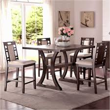 high dining room chairs bar height kitchen table and chairs amazing coffee table highod