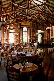 Ahwahnee Hotel Dining Room Simple Design Inspiration