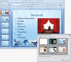 microsoft powerpoint examples ppt export pc jpg