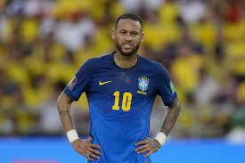 Brazil to host Uruguay; Argentina rises in qualifying - The San Diego  Union-Tribune