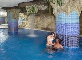 Hotel Royal Star Amomacom H Top Royal Starlloret De Mar Spain Book This Hotel