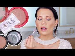 free stuff beauty gurus get unboxing pr packages episode 3 you
