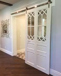 brian built barn doors. Friday Favorites: Upcycled Cable Spools And A Beautiful Barn Door (Remodelaholic) Brian Built Doors
