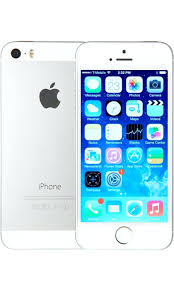 iphone 5s at t mobile – wikiwebdir