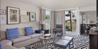 Interior Designers West Hollywood Where To Stay In West Hollywood Visit California