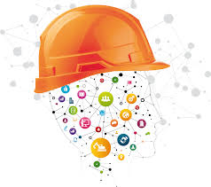 Bouygues Construction Banks On Open Innovation Bouygues Innovation