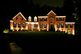 lighting for homes. Exterior Lighting For Homes Nifty Outdoor Home Style